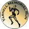 Yarnell Memorial Run