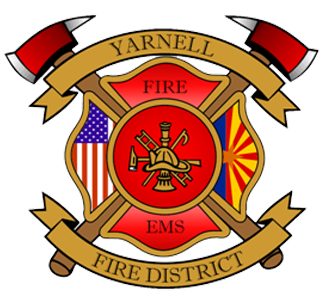 Yarnell Fire Department