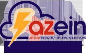 arizona-emergency-information-network