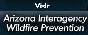 arizona-interagency