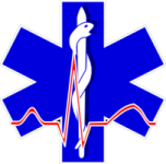 2019 EMT Classes