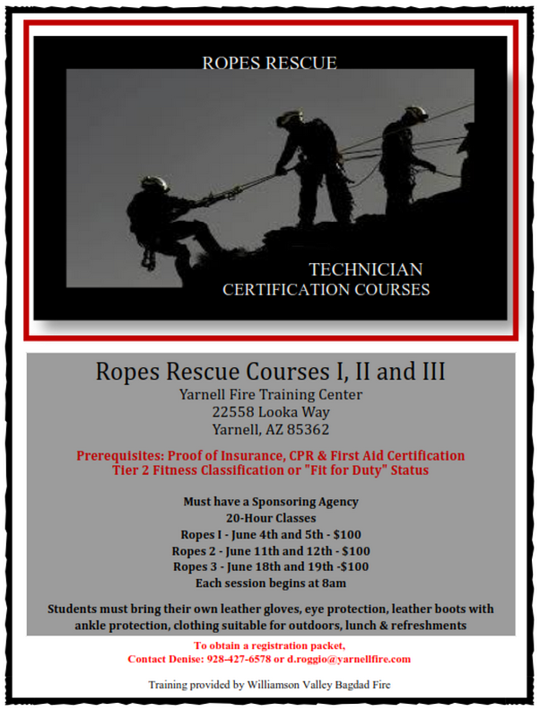 rope-rescue-flyer