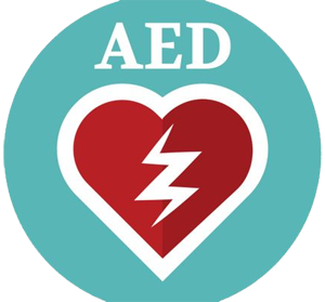 AED For Public Access