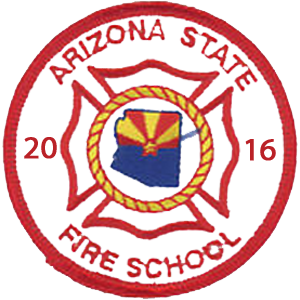 Yarnell Fire District – Moving Forward