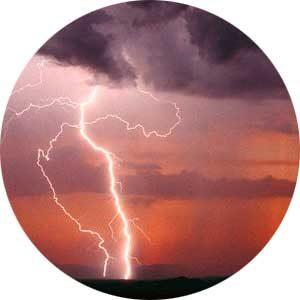 Monsoon Season: Finally Here!