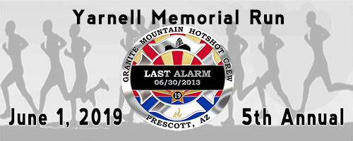 Yarnell Fire District | Serving & Protecting Our Rural Communities