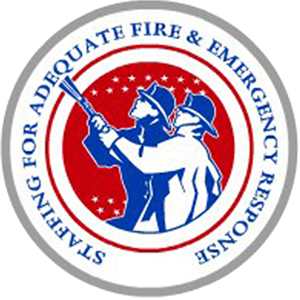 YFD RECEIVES THE SAFER GRANT | Yarnell Fire District